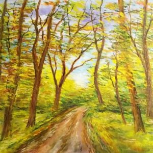 eladó festmények tájképek, erdő festmény, táj festmények tájkép galéria szép tájképek magyarországról festmények tájképek festve eladó festmények tájképek falra akciós festmények, olajfestmények