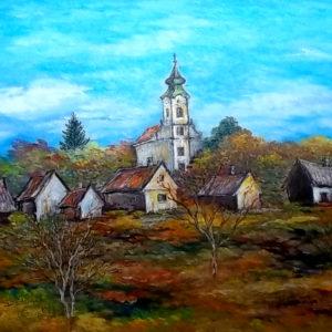 erdő festmény, táj festmények tájkép galéria szép tájképek magyarországról festmények tájképek festve eladó festmények tájképek falra akciós festmények, olajfestmények